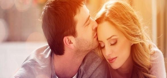 Alguns sinais que todo marido admirável emite
