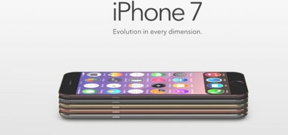Apple IPhone 7 Is Due To Be Released On September 16 But Prices Are Revealed