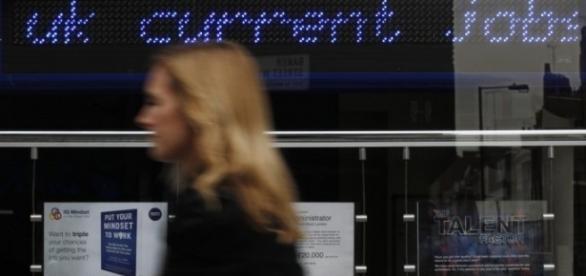 Companiile din UK au scos din nou joburi la concurs, la două luni după șocul Brexit