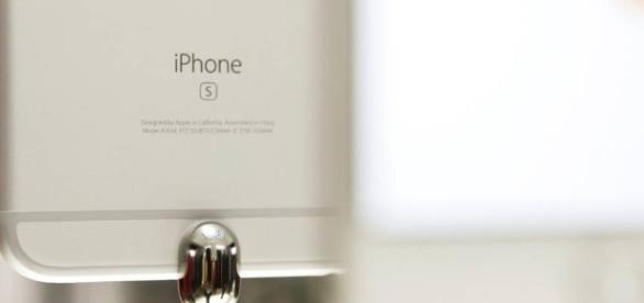 Veja as novas especificações dos iPhones