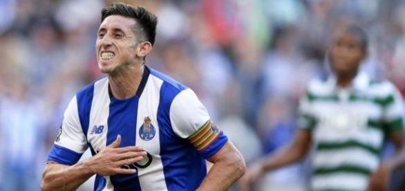 FC Porto garante um jovem muito seguido por vários clubes