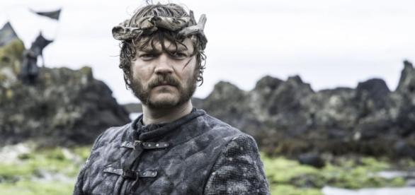 Game of Thrones teve novos spoilers da 7ª temporada liberados