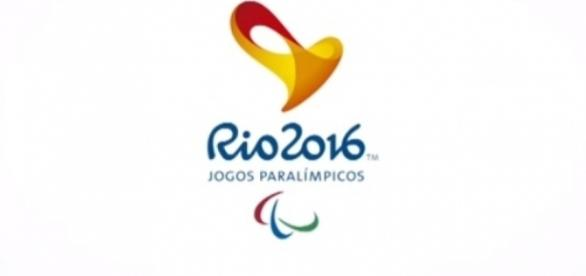 Jogos Paralímpicos: assista a competição ao vivo