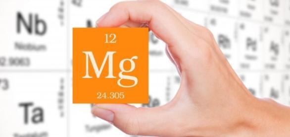Le magnésium est un minéral indispensable pour le bon fonctionnement de notre organisme.