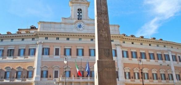 montecitorio.jpg - italiachecambia.org