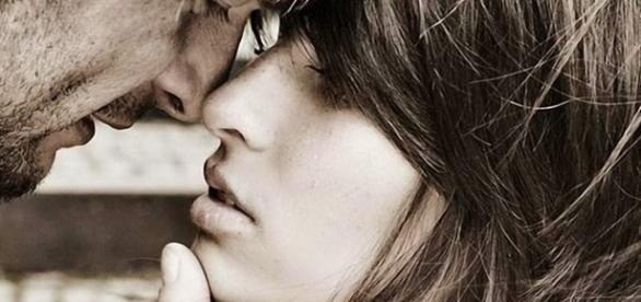 Pequenas mudanças podem melhorar a vida íntima do casal