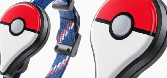 Pokémon GO | Tablettes et smartphones | Jeux | Nintendo - nintendo.fr