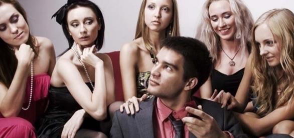 Saiba o que dizer e como se comportar para atrair as mulheres
