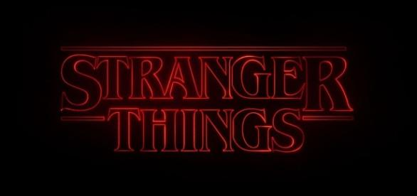 Stranger Things Season 1 Finale Review & Discussion