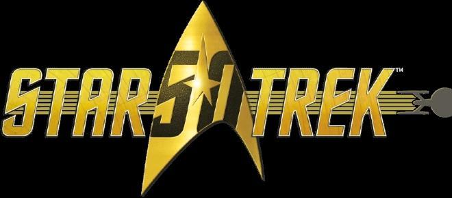 Coś więcej niż pięcioletnia misja - 50 lat Star Trek