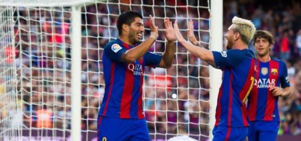 Barcelona x Alavés: assista ao jogo, ao vivo