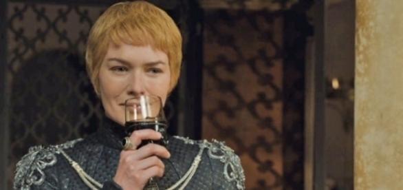 Cersei não tem mais nada a perder na 7ª temporada da série (Foto: HBO)