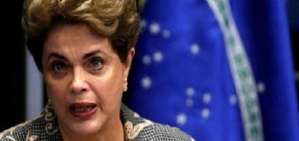 Como é no Brasil é bem provável que não de nada