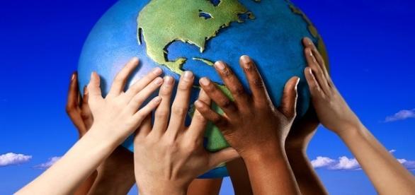 Índice Global da Paz revelou os países mais e menos agressivos de 2015