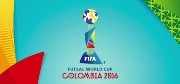Os canais Band e SporTV vão transmitir o Mundial de Futsal da Colômbia, ao vivo