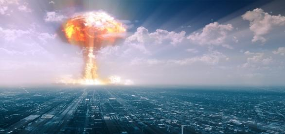 Teste nuclear realizado pela Coreia do Norte volta a preocupar o mundo