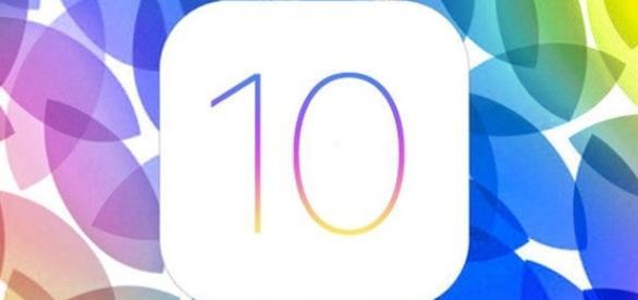 Apple iOS 10/ Photo by iphonedigital via Flickr