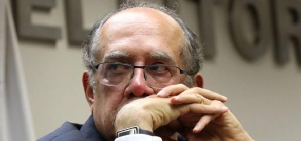 Gilmar Mendes permite posse de três prefeitos que o TSE inelegíveis ... - com.br