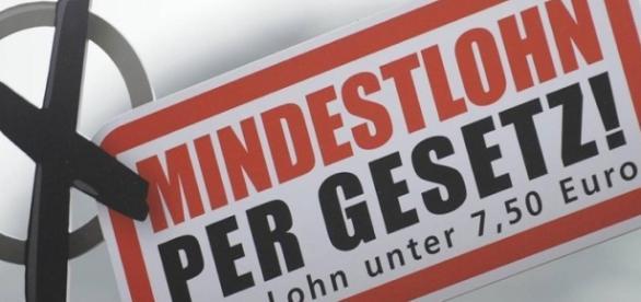 mindestlohn-BM-Berlin-Berlin- ... - welt.de