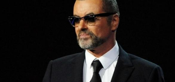 Singer George Michael Dead at Age 53 - Today's News: Our Take ... - tvguide.com
