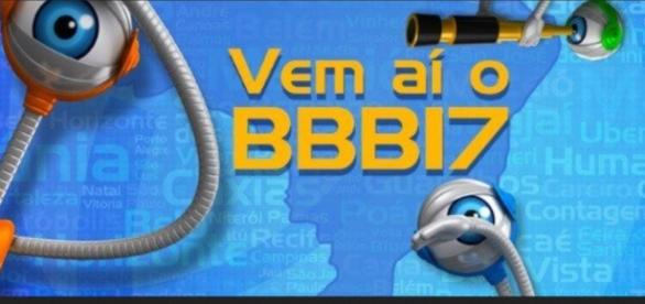 17ª edição do Big Brother Brasil promete ser uma das melhores
