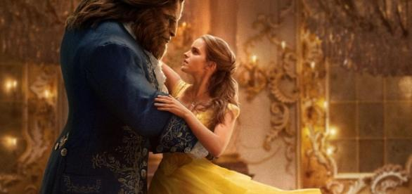 5 Things the New Beauty and the Beast Trailer Has Us Excited About - tvovermind.com