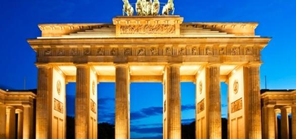 Alemania ha realizado un gesto que ha conmovido a Israel