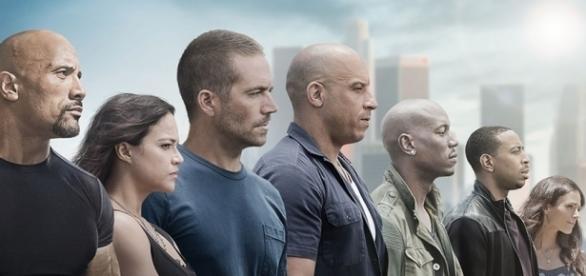 Ator Dwayne 'The Rock' Johnson será Adão Negro nos cinemas