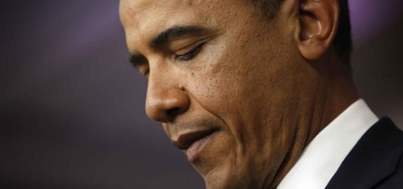 Barack Obama prononcera son discours d'adieu le 10 janvier à Chicago - boursier.com