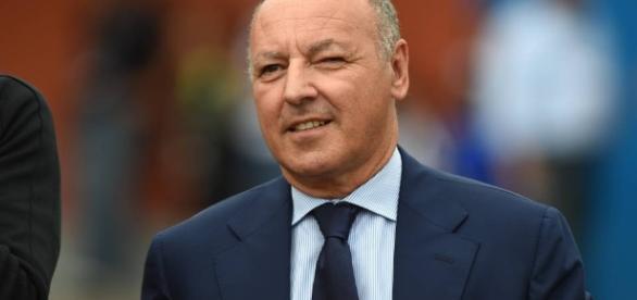 Calciomercato Juventus - Ultimi movimenti del mercato Juve - juvelive.it