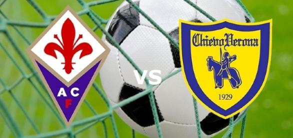 Fiorentina Chievo streaming. Dove vedere - BusinessOnLine.it - businessonline.it