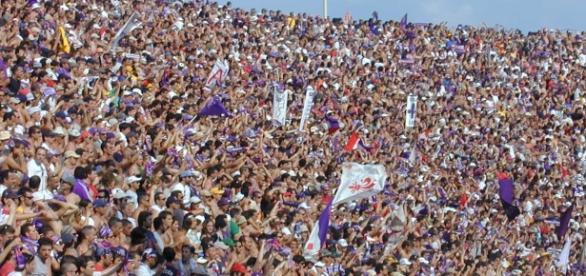 Fiorentina vs Chievo [image: upload.wikimedia.org]