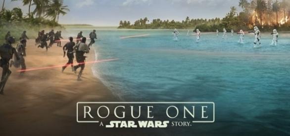 La Rebelión y el Imperio continúan con su lucha más allá de las estrellas en el cine