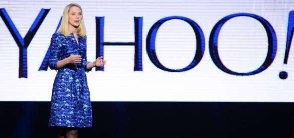 Marissa Mayer: Sale of Yahoo is 'top priority' - Apr. 19, 2016 - cnn.com