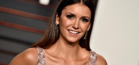 Nina Dobrev Moving To 'The Originals'? Joining Paul Wesley And Ian ... - inquisitr.com