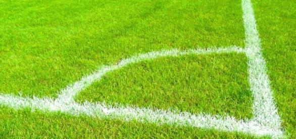 Pronostici Coppa Italia 10-11-12 gennaio