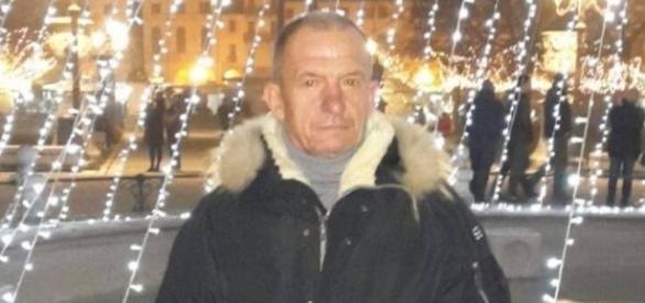 ROMÂN de 59 de ani GĂSIT MORT în ITALIA, pe casa scării, cu o RANĂ la cap