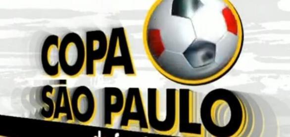 São Paulo x Chapecoense: assista ao jogo ao vivo