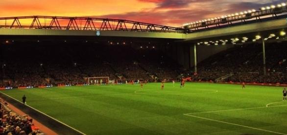 Southampton vs Liverpool predictions [image: upload.wikimedia.org]