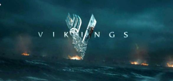 Viking: Un personnage charismatique s'apprête à faire son entrée