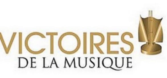 32ème cérémonie des Victoires de la Musique le 10 février 2017