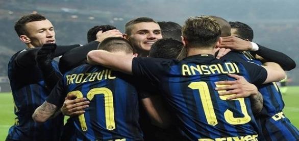 Clamorosa richiesta del Siviglia all'Inter