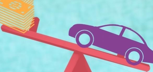 Contrariando as previsões mais otimistas da indústria, mercado brasileiro de automóveis começa ano com queda de quase 7%