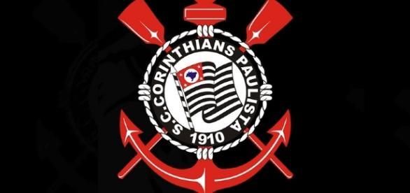 Corinthians x Manthiqueira: assista ao jogo ao vivo
