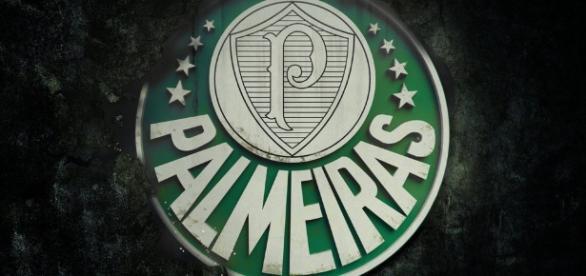 Palmeiras segue mudanças estruturais