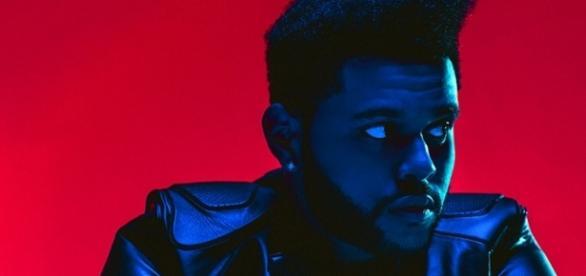 Party Monster: Música de The Weeknd cita Selena.