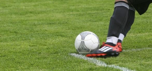 Pronostici Coppa d'Africa: Gabon-Guinea Bissau e Burkina Faso-Camerun
