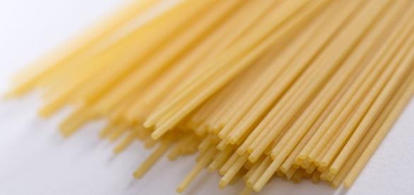 Spaghettini super fini buoni per ogni occasione.
