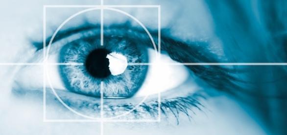 Technik-Trends zum Anhören: Video-Überwachung mobil und per ... - conrad.de