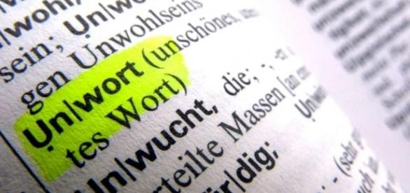 Unwort des Jahres: Thema Flüchtlinge hoch im Rennen | Welt - tz.de